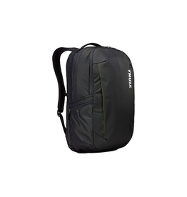 Thule Thule Subterra 30L Backpack