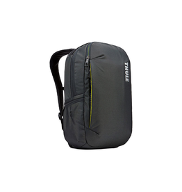 Thule Thule Subterra 23L Backpack