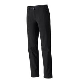 Mountain Hardwear Mountain Hardwear Chockstone Hike Pant Women's