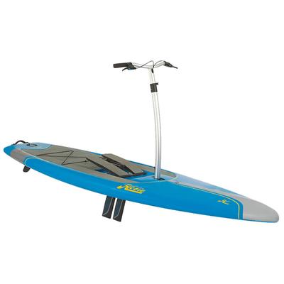 Hobie Hobie Mirage Eclipse Pedalboard 12
