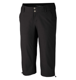Columbia Columbia Saturday Trail II Knee Pant Women's