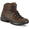 Buff AKU Tribute II Leather Hiking Boot Women's