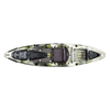 Jackson Kayaks Jackson Coosa HD