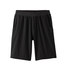 Prana prAna Super Mojo Shorts Men's