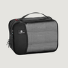 Eagle Creek Eagle Creek Pack It Original Clean Dirty Cube Small