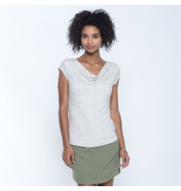 Toad & Co. Toad & Co. Susurro SS Tee Women's