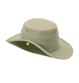 Tilley Tilley LTM3 Airflo Snap Up Hat