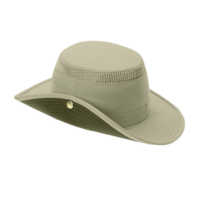 Tilley Tilley Hats Airflo Snap Up Hat