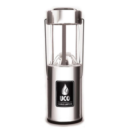 UCO UCO Candle Lantern Single