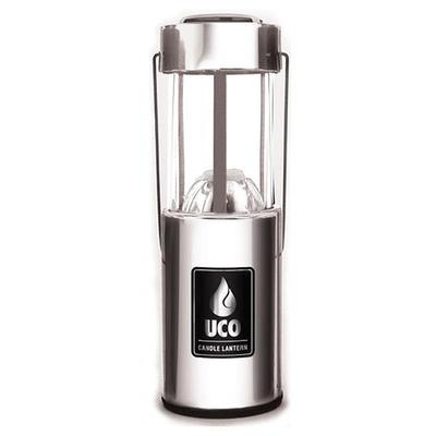 UCO UCO Candle Lantern Single