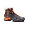 Tecnica Tecnica Forge S GTX Hiking Boot Women's