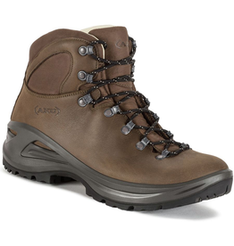 AKU AKU Tribute II Leather  Hiking Boot Men's