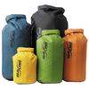 SealLine SealLine Baja 10L Dry Bag
