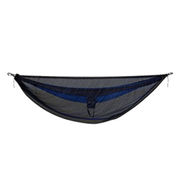 Eno ENO Guardian SL Bug Net