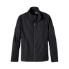 Prana prAna Zion Jacket Men's