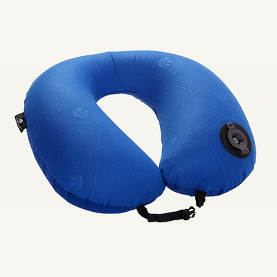 Eagle Creek Eagle Creek Exhale Neck Pillow