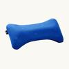 Eagle Creek Eagle Creek Exhale Lumbar Pillow