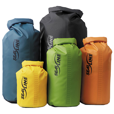 SealLine SealLine Baja 30L Dry Bag