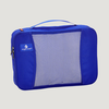 Eagle Creek Eagle Creek Pack It Original Cube Medium