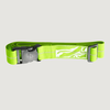 Eagle Creek Eagle Creek Reflective Luggage Strap