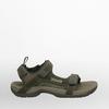 Teva Teva Tanza Men's Sandal