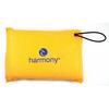 Harmony Harmony Super Sponge