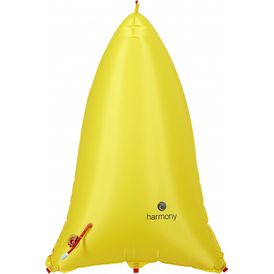 Harmony Harmony 48 in Nylon End Float Bag