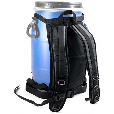 Harmony Harmony 30L Barrel Harness