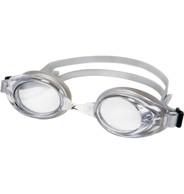 Leader Leader Relay Goggles
