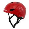 NRS NRS Havoc Helmet