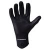 NRS NRS Men's HydroSkin Glove