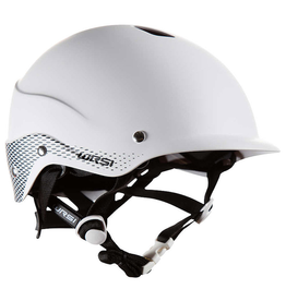WRSI WRSI Current Whitewater Helmet (Past Season)