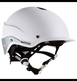 WRSI WRSI Current Whitewater Helmet