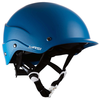 WRSI WRSI Current Whitewater Helmet
