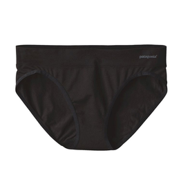 Patagonia Patagonia Active Briefs Women's