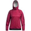 Level Six Level Six Ellesmere Women's 2.5 Ply jacket with Hood