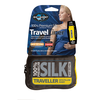 Sea to Summit Sea to Summit Traveler Silk Liner