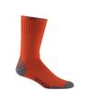 Wigwam Wigwam Merino Lite Crew Sock Men's