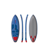 """Starboard Starboard 8' x 29"""" Surf Deluxe Inflatable 2018"""