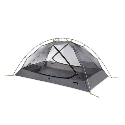 NEMO Nemo Galaxi 2 Tent