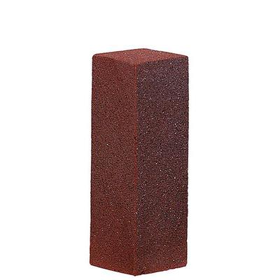 Swix Swix Red Gummy Stone Hard