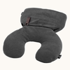 Eagle Creek Eagle Creek 2 in 1 Travel Pillow