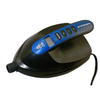 Starboard Starboard Electric SUP Pump (without Battery)