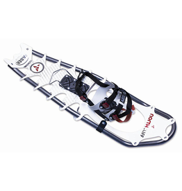 Faber Faber North Cliff 8x25 Snowshoe