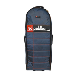 Red Paddle Co Red Paddle Co All Terrain Inflatable Board Bag