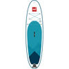 Red Paddle Co Red Paddle Co 10'6 Ride MSL SUP 2019