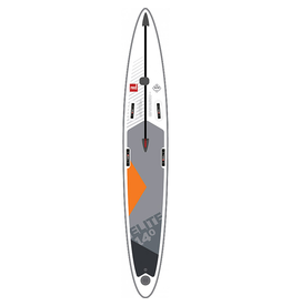 Red Paddle Co Red Paddle Co 14x27 Elite MSL SUP 2018-2019