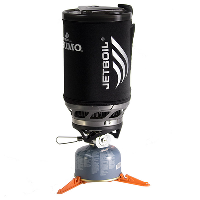 Jetboil Jetboil Sumo Cooking System