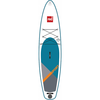 Red Paddle Co Red Paddle Co 11' Sport MSL SUP 2019