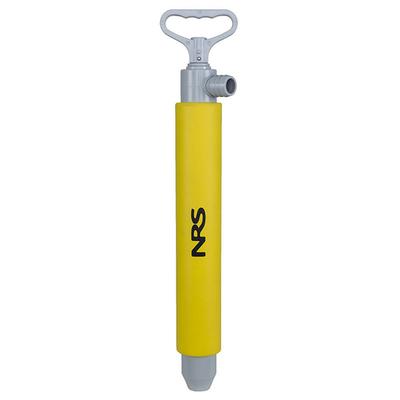 NRS NRS Kayak Bilge Pump